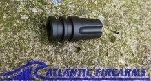 Cetme L Rifle-Fake Flash Hider