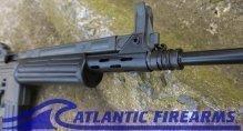 CETME L Rifle -GYNR-Marcolmar