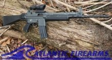 CETME L Rifle -GYR-Marcolmar