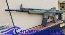 CETME LC Rifle-GNR-SBR Ready-Marcolmar