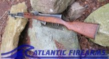 Chinese Type 56 SKS Rifle- NON Matching-  C&R FFL Eligible
