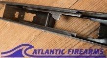 AK47 Receiver Childers Guns Polish