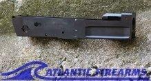 CNC Warrior ATL-02 UF