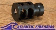 CNC Warrior Compact Brake