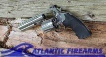 Colt Anaconda 44MAG Revolver- ANACONDASP6RTS