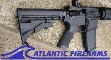Colt M4 Carbine AR15- CR6920