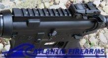 Colt LE6920 Colt's Law Enforcement Carbine-Closeout