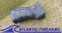 UPG47AK47 PistolGrip-TDI Arms