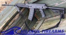 Czechpoint VZ58 Rifle Image