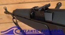 Czech Small Arms VZ 58 Tactical