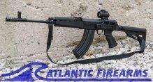 SA VZ 58 Tactical 762x39mm