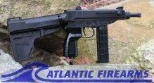 Czechpoint Vz 61 Pistol image