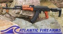 Definitive Arms/WBP Polska CG1 Enhanced AK47 -DAG 13