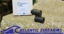 DEFINITIVE ARMS DAG-13 ADJUSTABLE GAS BLOCK image