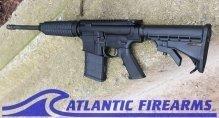 DELTON AR-10 Rifle DE10 ECHO 308 Carbine