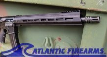 Diamondback DB15 AR15 Rifle- DB15YPB