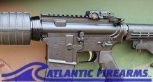"DPMS DR-15 16"" M4 5.56 Classic Rifle- DP51655109559"
