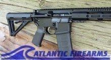 "DPMS DR-15 16"" M4 MLOK Rifle- DP15655109560"