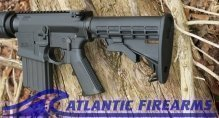 DPMS G2 AP4-OR Rifle 60224