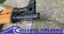 Draco AK47 Pistol with Brace