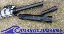 F12 Satin-Crs Classic Shotgun-Typhoon Defense