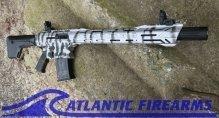 F12 Satin-Crs Sport Shotgun-Typhoon Defense