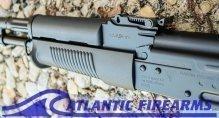 FB Radom Beryl  Rifle-556-Fabryka Broni Luczink