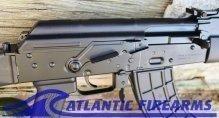 FB Radom Beryl  762 S M1 Rifle 7.62x39mm