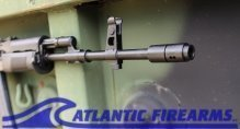 FB Radom Beryl Rifle-556 Ban State Model
