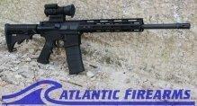 Fedarm AR15 Rifle Image