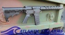 Fedarm FR-16 AR15 Rifle 5.56- R-FR-556-002