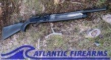 Fedarm FX3 Semi Auto Shotgun