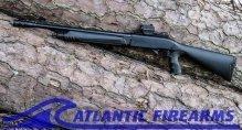 Fedarm FX4 Semi Auto Shotgun