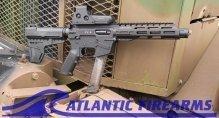 FX-9 AR15 9MM PISTOL FREEDOM ORDNANCE