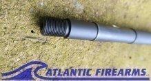 Galeo Galil Style-Pistol Length Barreled Receiver-ATI