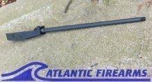 Galeo Galil Style-Rifle Length Barreled Receiver-ATI