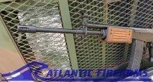 Galil AR Style Rifle-Tortort-M13 Industries