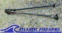 Galil AR Rifle BiPod
