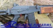 IKON AR-G Rifle- Galil Style