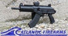 IWI Galil ACE 7.62x39 GAP39