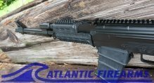 Garaysar FEAR 103 Tactical Shotgun
