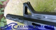 Garaysar Fear 104 Bullpup Shotgun
