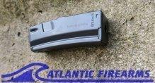 HECKLER & KOCH  HK -MP5/ SP5K  MAGAZINE -239257S-642230255210