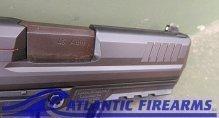 Heckler & Koch HK45C V1 Pistol-81000018