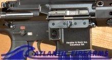 HK MR556 A1