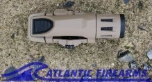 Inforce WML Weapon Mounted Light Image