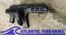 IWI Galil Ace GAP26SB 5.56 Pistol W/ Brace