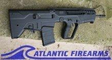 IWI Tavor 7 Rifle- T7B16