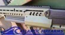 IWI Tavor Bullpup Shotgun- TS12G- OD Green