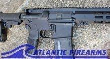 """IWI Zion AR-15 12"""" Pistol W/ Brace-Z15TAC12"""